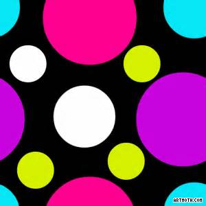 Pattern dots iphone line colors lines pattern
