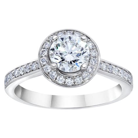 Wedding Rings At Costco by Costco Jewelry Pearl Rings Jewelry Ufafokus