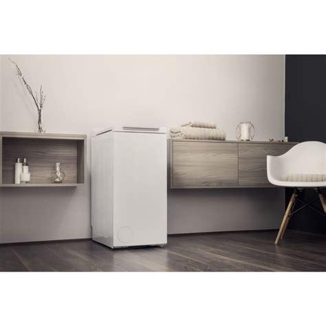 waschmaschine bauknecht toplader toplader waschmaschine waschen bauknecht bauknecht