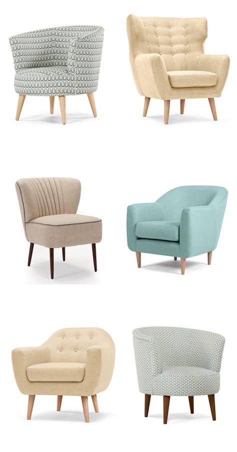 Charmant Meuble Pas Cher Nantes #5: jolis-fauteuils-retro-2.jpg