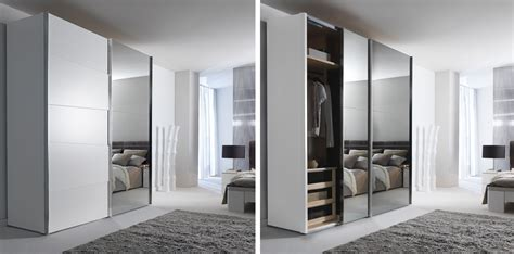 Porte De Placard Coulissant 337 by 2 Sliding Doors Wardrobe 6 Furniture Wardrobe Catalogues