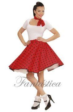 imagenes retro de los años 60 vestimenta de los a 241 os 50 mujeres buscar con google