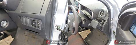 Spion Elektrik Mobil Xenia Dealer Daihatsu Jakarta Harga Daihatsu Jakarta Bekasi