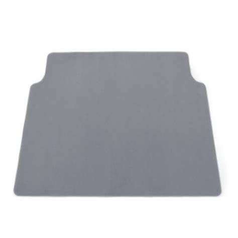 floor mats cargo reversible replacement shopgmcparts