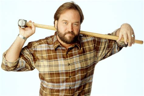 pictures of richard karn pictures of