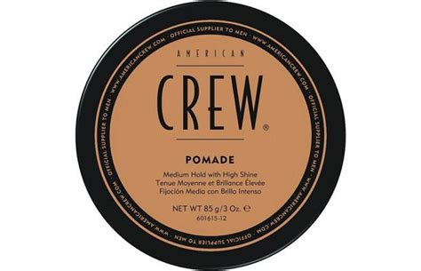 Jual Pomade American Crew just in american crew boost and pomade socializer bare arm care