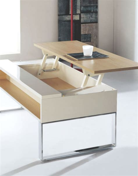expand furniture save space with space saving furniture expand furniture