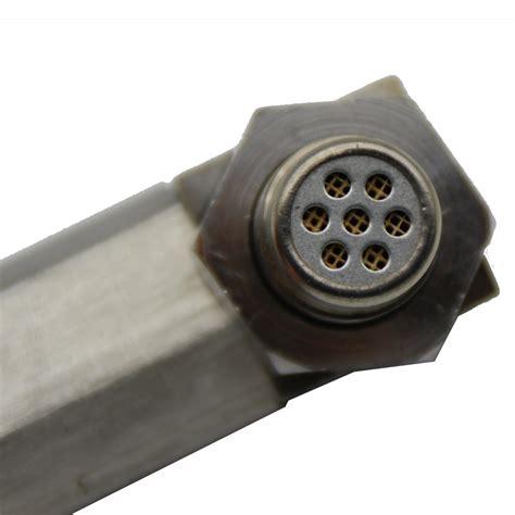 catalytic converter check engine light 90 degree cel eliminator check engine light catalytic