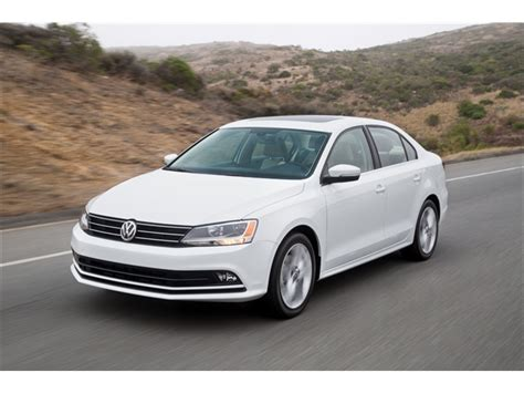 prices of volkswagen 2016 volkswagen jetta prices reviews and pictures u s