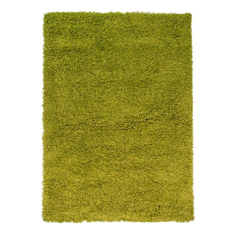 green rugs next green rugs next day delivery green rugs from worldstores everything for the home