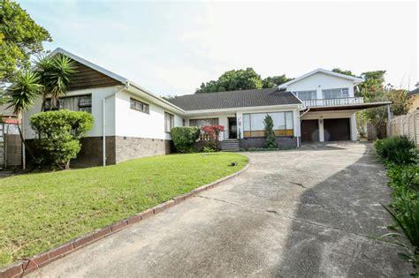4 bedroom houses for sale in east london 4 bedroom house for sale east london 1et1321571 pam