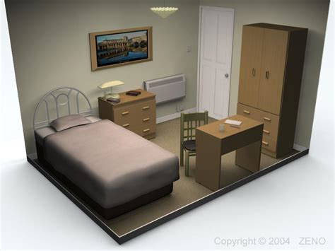 Rent Room Rent A Roomuvuqgwtrke