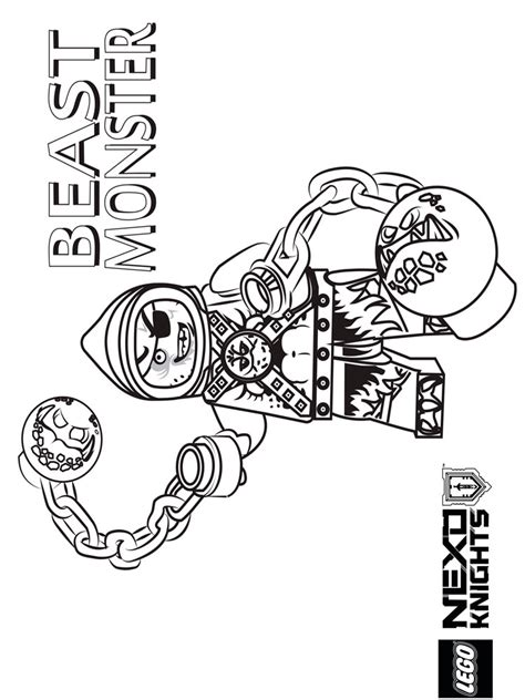 coloring page vire 28 vire knight coloring pages exiucu biz bob the builder logo related keywords suggestions bob