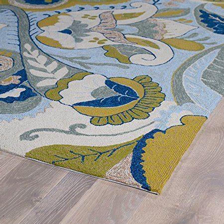 kaleen rugs home porch indooroutdoor rug spa