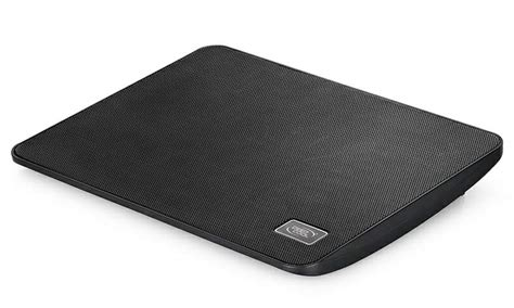 Notebook Cooler Deepcool Windpal Mini wind pal mini deepcool up to 15 6