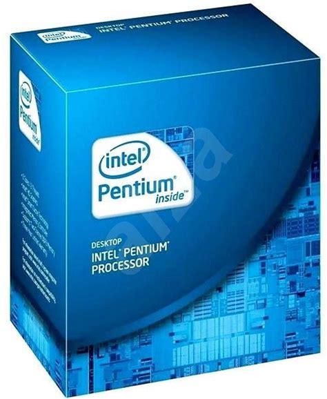 Intel Prosesor Dualcore G2030 Box intel pentium g2030 processor alzashop