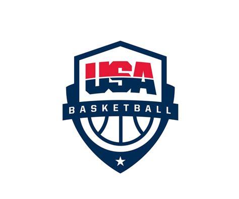 Design Logo Usa | 77 basketball logo design ideas for inspiration