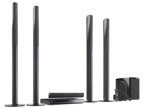 Home Theatre Panasonic panasonic home theatre systems panasonic australia