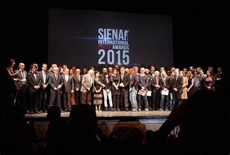 siena international photo awards siena international photography awards 2015 the winners
