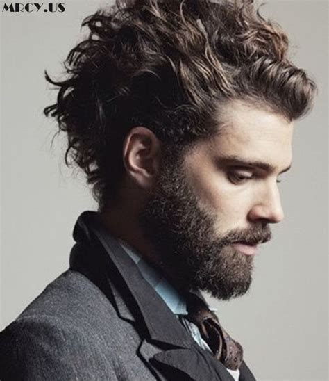 mens 40 hairstyles 14 best images about medium hairstyles 2015 on pinterest
