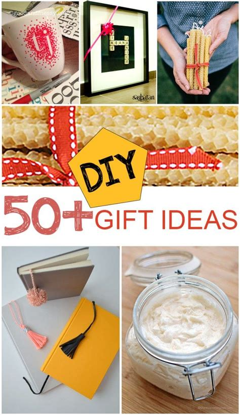 inexpensive creative co worker gift ideas 1000 ideas about inexpensive birthday gifts on gifts for coworkers birthday gifts