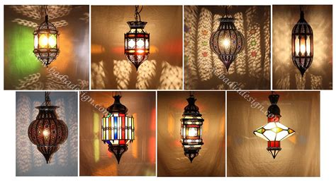 moroccan style hanging ls moroccan style light fixtures moroccan pendant l lighting