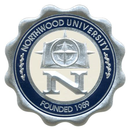 Northwood Mba by Northwood Class Rings