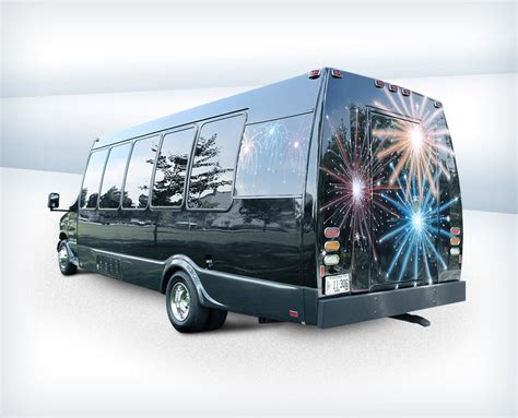 gold room portland maine portland maine limousine service atlantic maine limousine