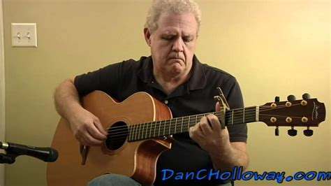 guitar tutorial james taylor fire and rain james taylor fingerstyle guitar chords