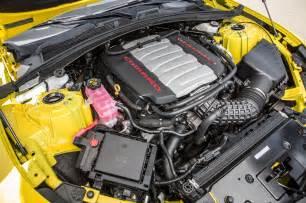 2014 camaro engine options image gallery camaro motor