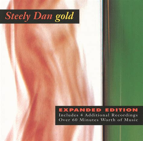 steely dan android warehouse kurrent artist info