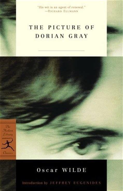 the picture of dorian gray book review the picture of dorian gray by oscar wilde reviews