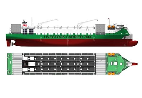 design and build contract in malaysia groot ship design signs unique contract in malaysia