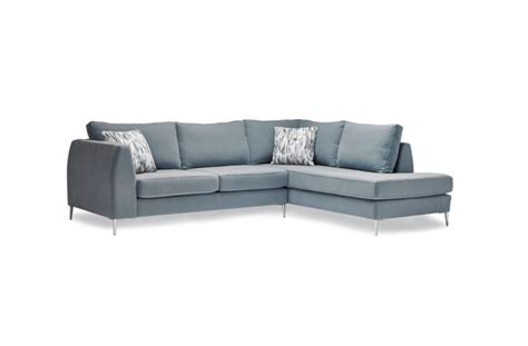 roseville housing commission section 8 stylus sectional 28 images jamie sofa by stylus