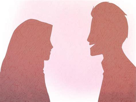preguntas abiertas para parejas islam para la mujer hispanohablante cuestionario para