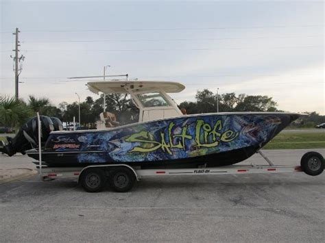scout boats florida scout boats boats for sale in jacksonville beach florida