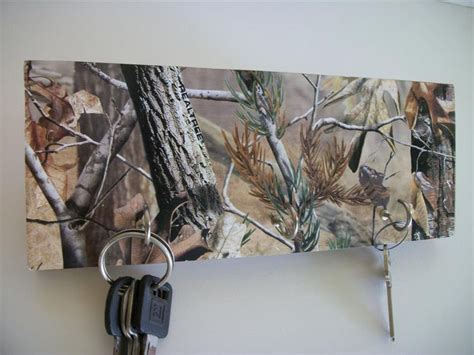 1000 ideas about camo home decor on kitchen