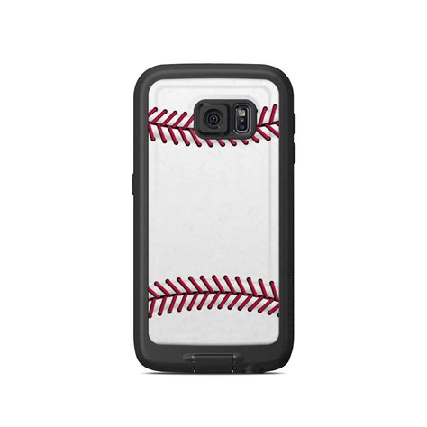 Topi Baseball Drone K 6 Ls lifeproof galaxy s6 fre skin baseball by sports decalgirl