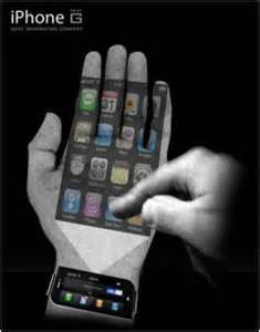 Date price people waiting for new version of iphones amazing world