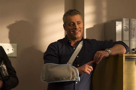 episodes matt episodes matt le blanc there s nothing to say