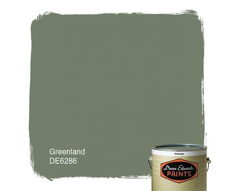 dunn edwards paints paint color greenland de6286 click for a free color sle bathroom