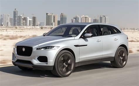 jaguar car wallpaper for mobile 2019 jaguar epace high resolution wallpaper for mobile
