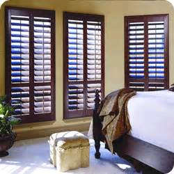 Blinds By Noon Shutters Real Soon omaha window covering products shutters accent window