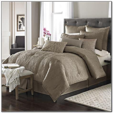 miller bedding silver beds home design ideas