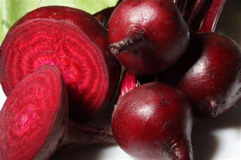 beet color dr oz beets the antioxidant dr oz s beet recipe