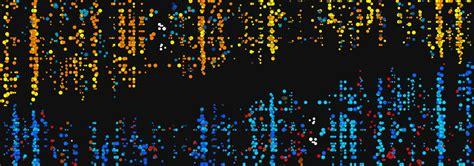 data visualization design and information munging martin data visualization design and information stephen few