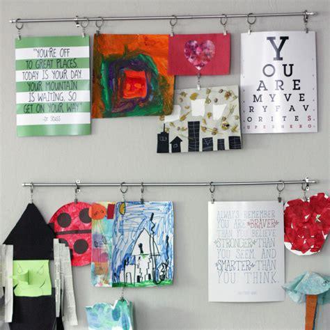 diy easy room decor diy playroom decor me my big ideas