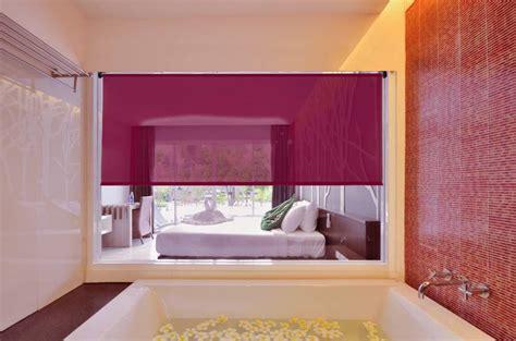 cortinas para separar ambientes separar ambientes con cortinas dividiendo espacios