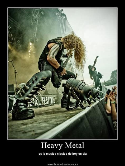 imagenes motivadoras de rock desmotivaciones para facebook relacionadas con el rock