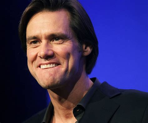 Biography Jim Carrey | jim carrey biography childhood life achievements timeline